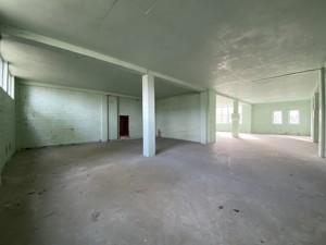 Нежитлове приміщення, B-98047, Каховська (Микільська Слобідка), Київ - Фото 8