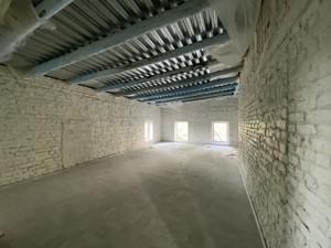 Нежитлове приміщення, B-98047, Каховська (Микільська Слобідка), Київ - Фото 9