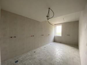 Нежитлове приміщення, B-98047, Каховська (Микільська Слобідка), Київ - Фото 10