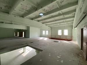 Нежитлове приміщення, B-98047, Каховська (Микільська Слобідка), Київ - Фото 11