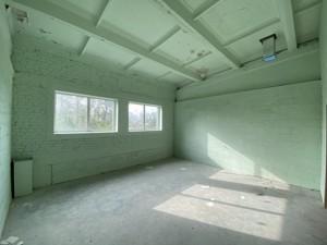 Нежитлове приміщення, B-98047, Каховська (Микільська Слобідка), Київ - Фото 15