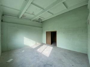 Нежитлове приміщення, B-98047, Каховська (Микільська Слобідка), Київ - Фото 16