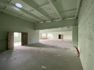 Нежитлове приміщення, B-98047, Каховська (Микільська Слобідка), Київ - Фото 18