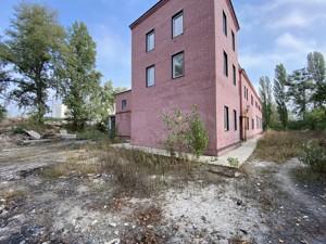 Коммерческая недвижимость, B-98047, Каховская (Никольская Слободка), Днепровский район