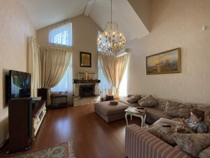Дом B-100147, Старокиевская, Козин (Конча-Заспа) - Фото 18