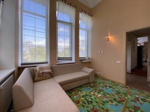Дом B-100147, Старокиевская, Козин (Конча-Заспа) - Фото 9