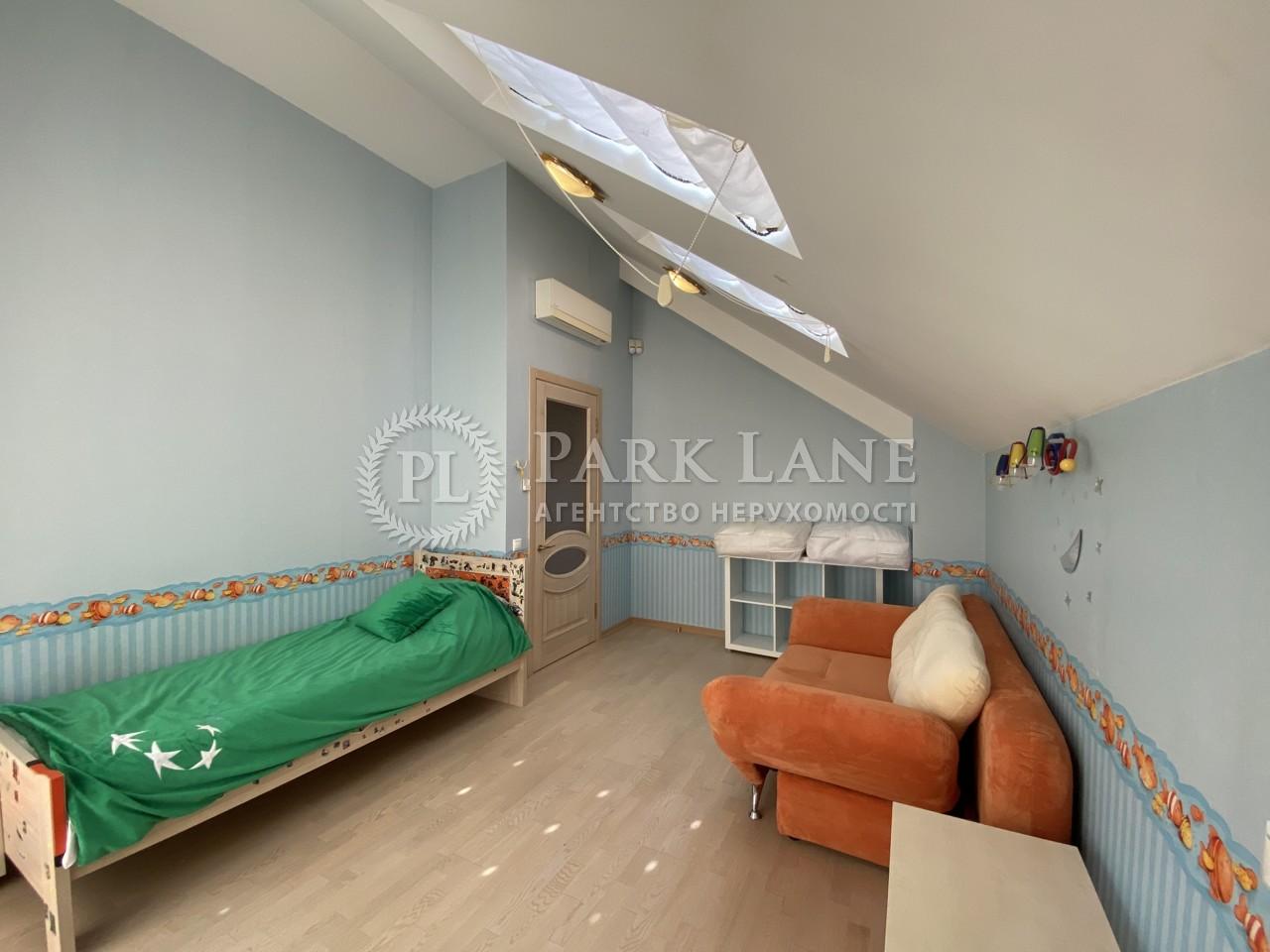 Дом B-100147, Старокиевская, Козин (Конча-Заспа) - Фото 7