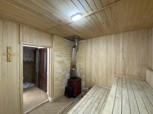 Дом B-100147, Старокиевская, Козин (Конча-Заспа) - Фото 33