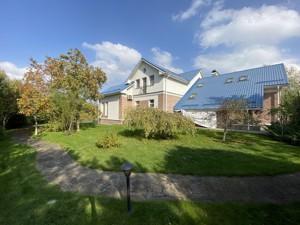 Дом B-100147, Старокиевская, Козин (Конча-Заспа) - Фото 43