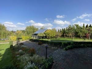 Дом B-100147, Старокиевская, Козин (Конча-Заспа) - Фото 45