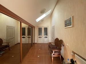Дом B-100147, Старокиевская, Козин (Конча-Заспа) - Фото 35