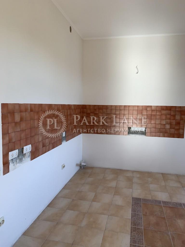 Будинок Лісники (Києво-Святошинський), N-22482 - Фото 10