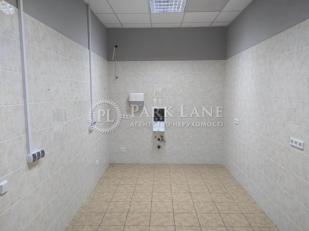 Нежитлове приміщення, B-99257, Володимирська, Київ - Фото 30