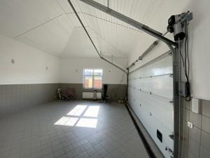 Дом B-96995, Козин (Конча-Заспа) - Фото 36