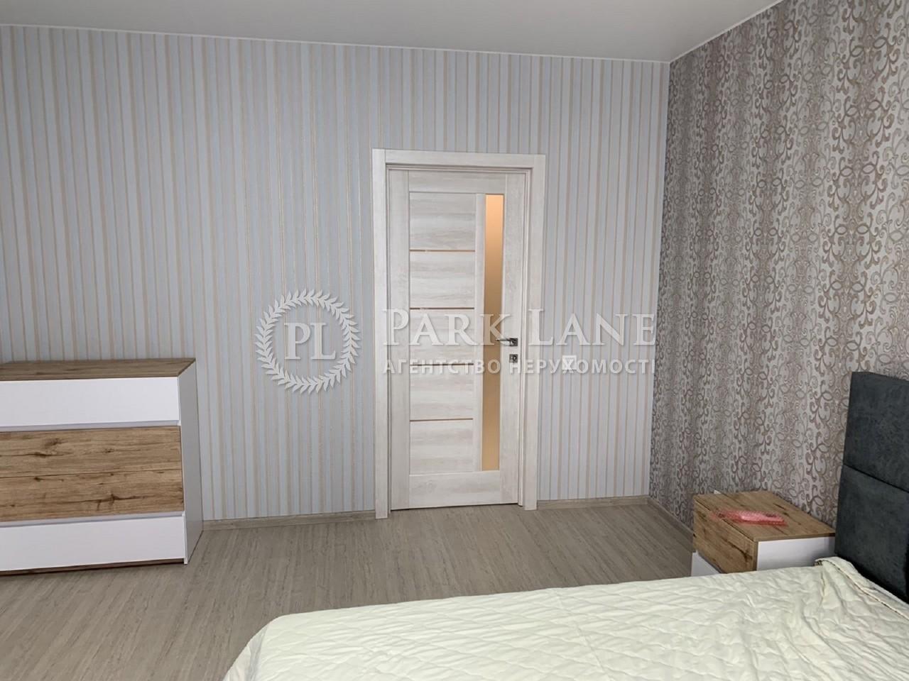 Квартира Z-714572, Маланюка Евгения (Сагайдака Степана), 101 корпус 29, Киев - Фото 8