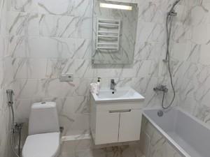 Квартира Z-714572, Маланюка Евгения (Сагайдака Степана), 101 корпус 29, Киев - Фото 12