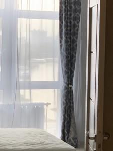 Квартира Z-714572, Маланюка Евгения (Сагайдака Степана), 101 корпус 29, Киев - Фото 9
