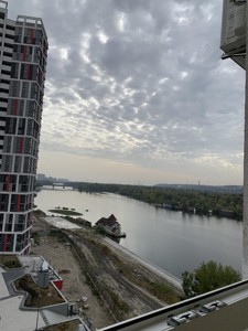 Квартира Z-714572, Маланюка Евгения (Сагайдака Степана), 101 корпус 29, Киев - Фото 16