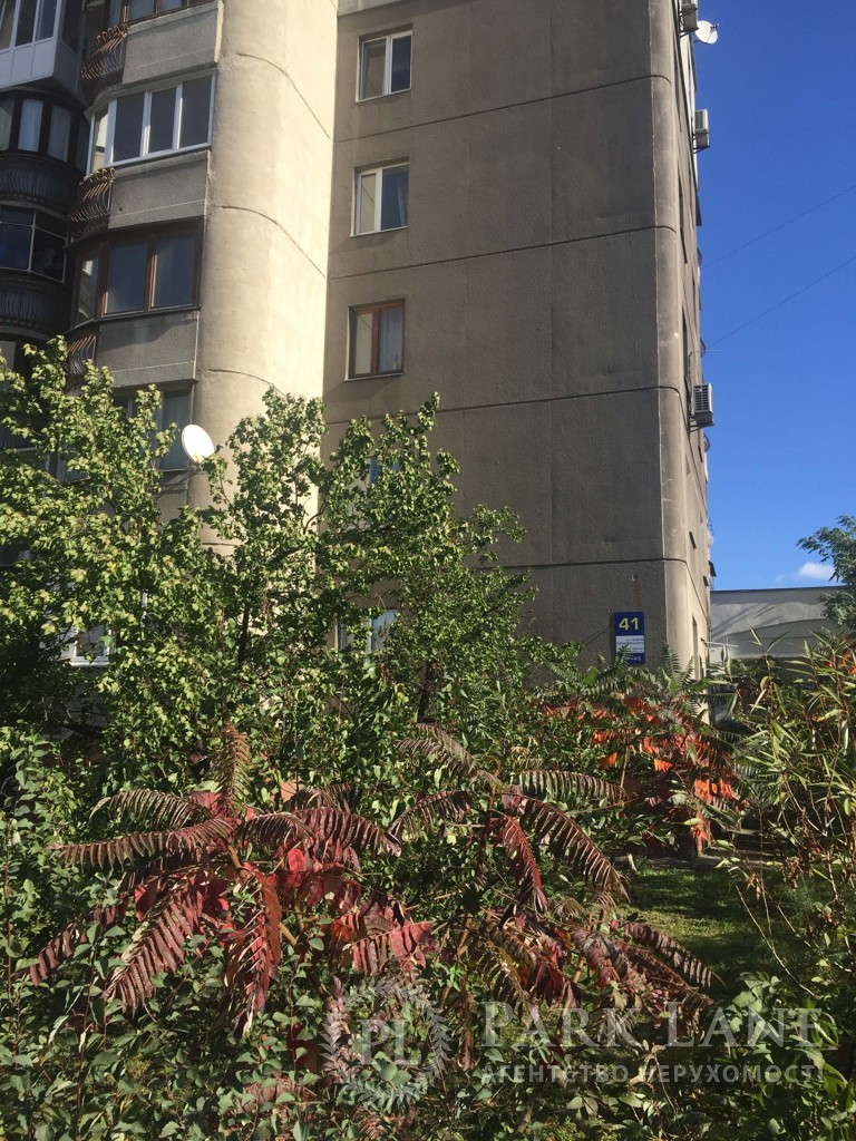 Квартира ул. Тороповського Георгия (Дубового Ивана), 41, Киев, R-33316 - Фото 10