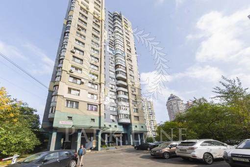 Квартира, Z-303842, 4а