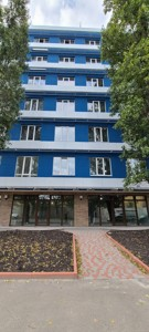 Коммерческая недвижимость, J-29342, Константиновская, Подольский район