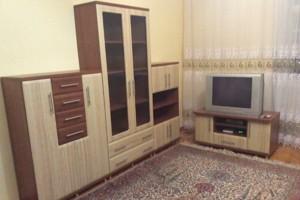 Квартира Z-709201, Владимирская, 19, Киев - Фото 4