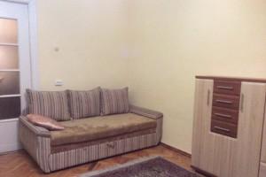 Квартира Z-709201, Владимирская, 19, Киев - Фото 3