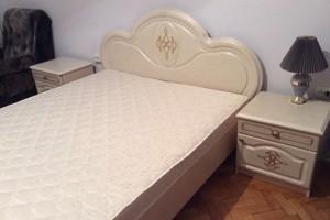 Квартира Z-709201, Владимирская, 19, Киев - Фото 6