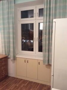Квартира Z-709201, Владимирская, 19, Киев - Фото 7