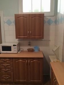Квартира Z-709201, Владимирская, 19, Киев - Фото 9