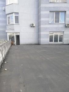 Квартира K-30563, Ушакова Миколи, 1д, Київ - Фото 12