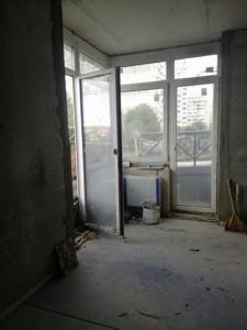Квартира K-30563, Ушакова Миколи, 1д, Київ - Фото 7