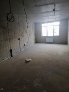 Квартира K-30563, Ушакова Миколи, 1д, Київ - Фото 5
