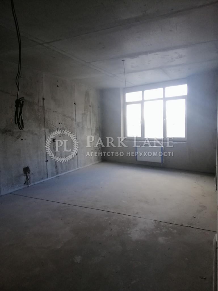 Нежилое помещение, Ушакова Николая, Киев, K-30565 - Фото 3