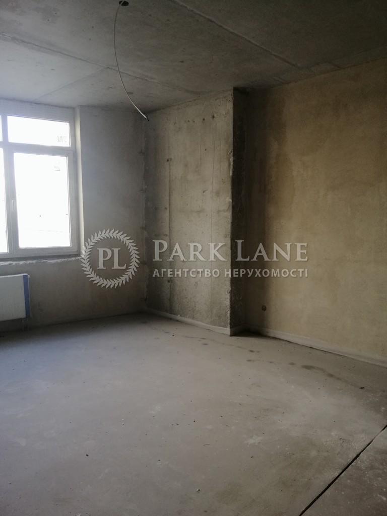 Нежилое помещение, Ушакова Николая, Киев, K-30565 - Фото 4