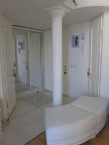 Квартира R-35841, Большая Васильковская, 27, Киев - Фото 19
