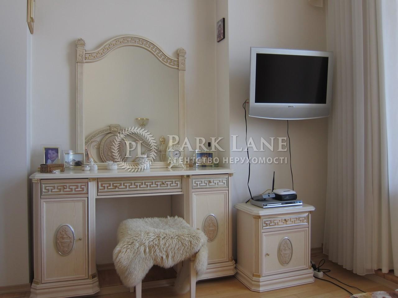 Квартира R-35841, Большая Васильковская, 27, Киев - Фото 7