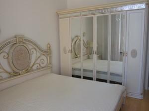Квартира R-35841, Большая Васильковская, 27, Киев - Фото 3