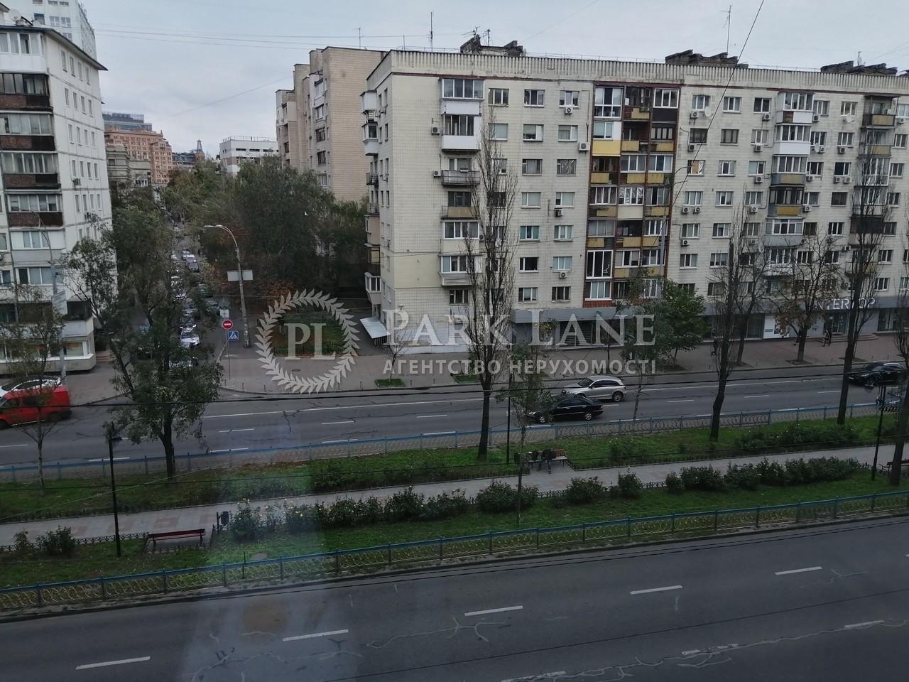 Квартира Леси Украинки бульв., 24, Киев, Z-703309 - Фото 13