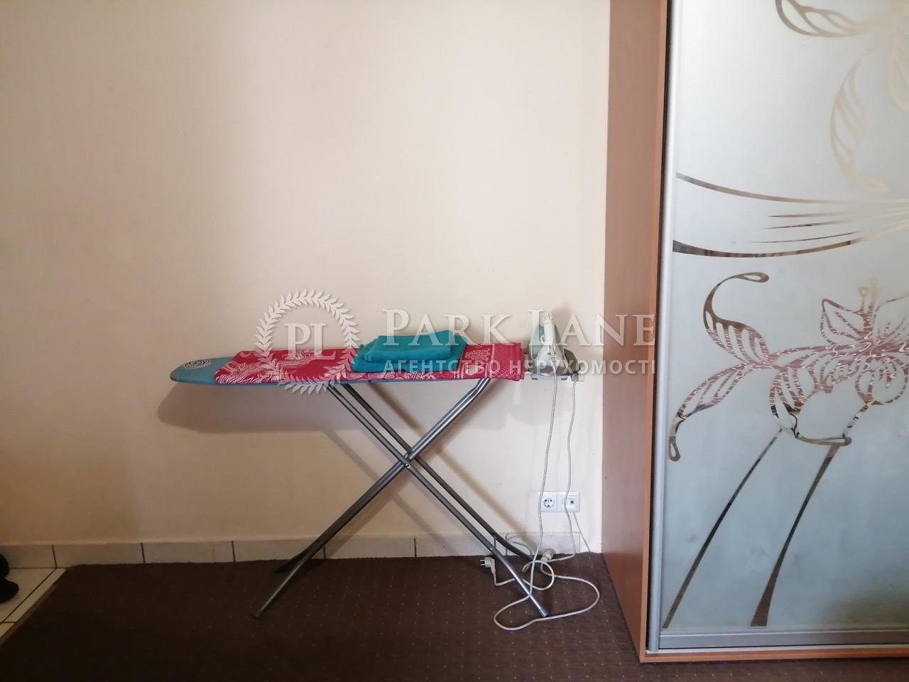 Квартира Леси Украинки бульв., 24, Киев, Z-703309 - Фото 5