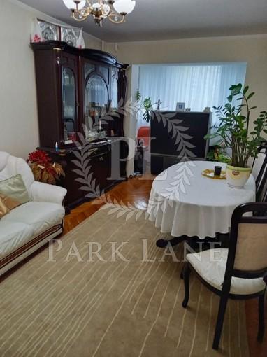 Квартира, Z-714432, 18