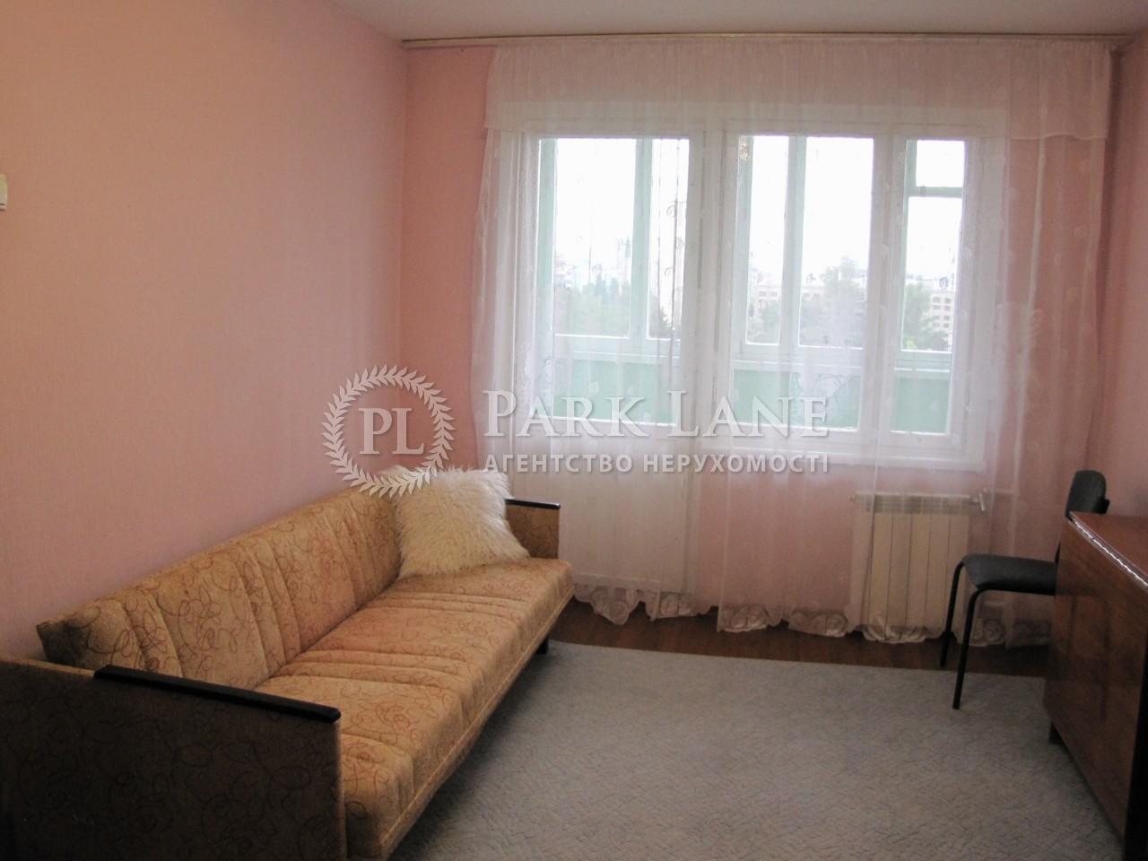 Квартира Оболонский просп., 14б, Киев, R-35858 - Фото 3