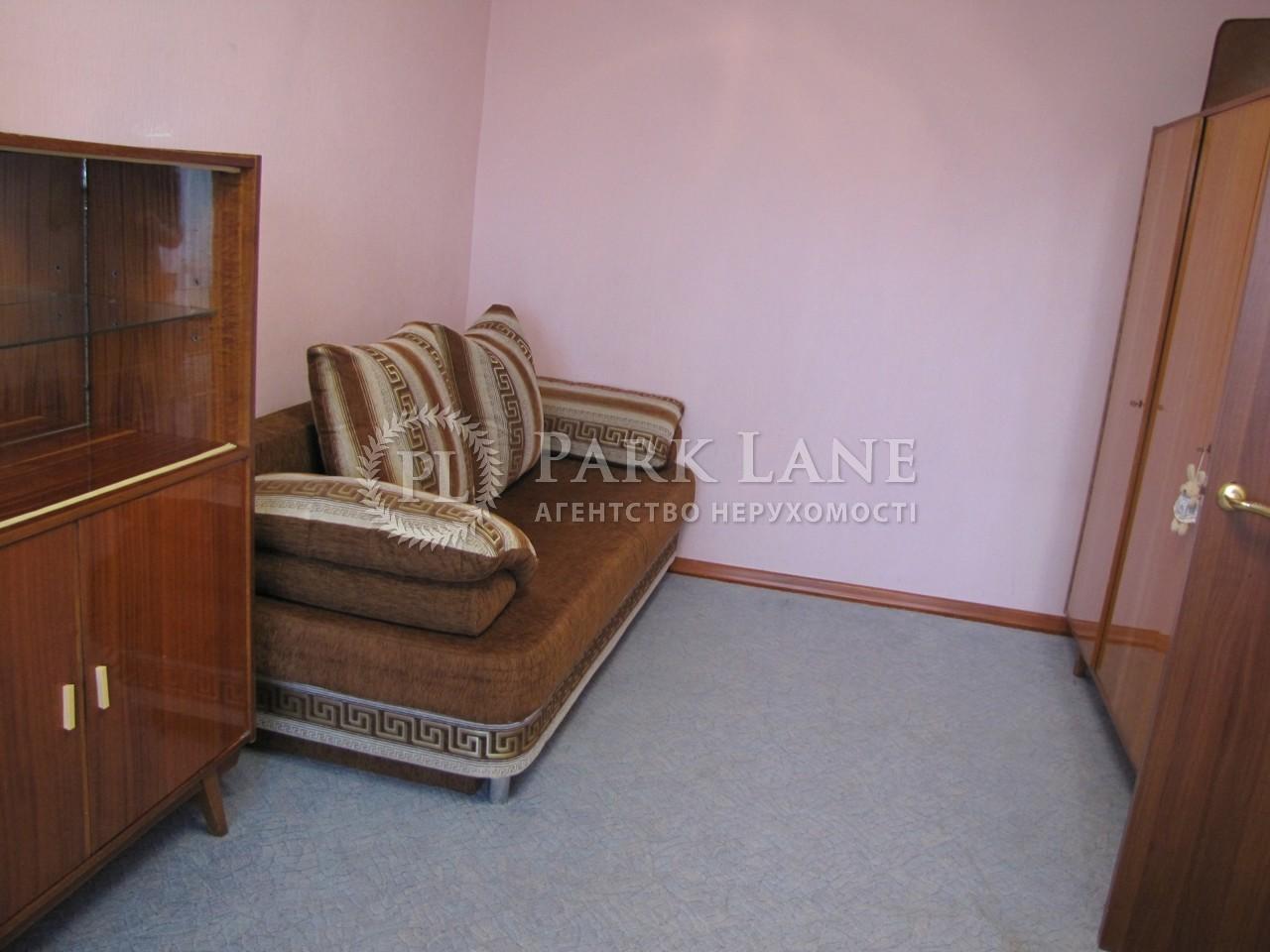 Квартира Оболонский просп., 14б, Киев, R-35858 - Фото 4