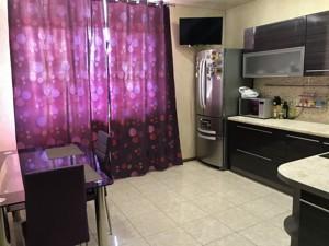 Квартира K-30568, Саперно-Слободская, 24, Киев - Фото 10