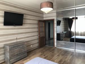 Квартира K-30568, Саперно-Слободская, 24, Киев - Фото 9