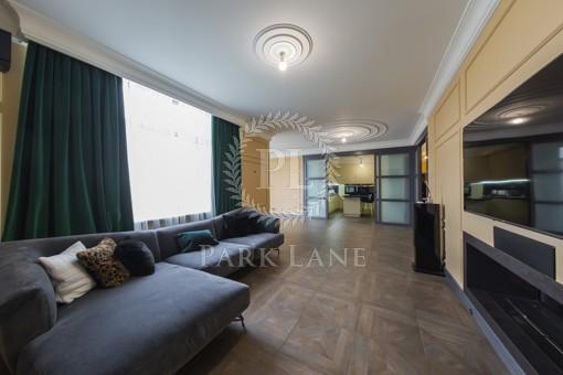 Квартира, J-29912, 32б