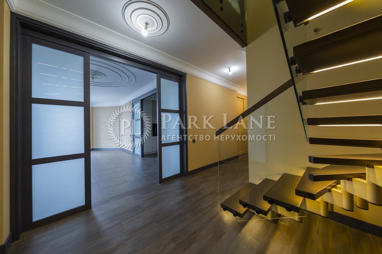 Квартира ул. Глубочицкая, 32б, Киев, J-29912 - Фото 31