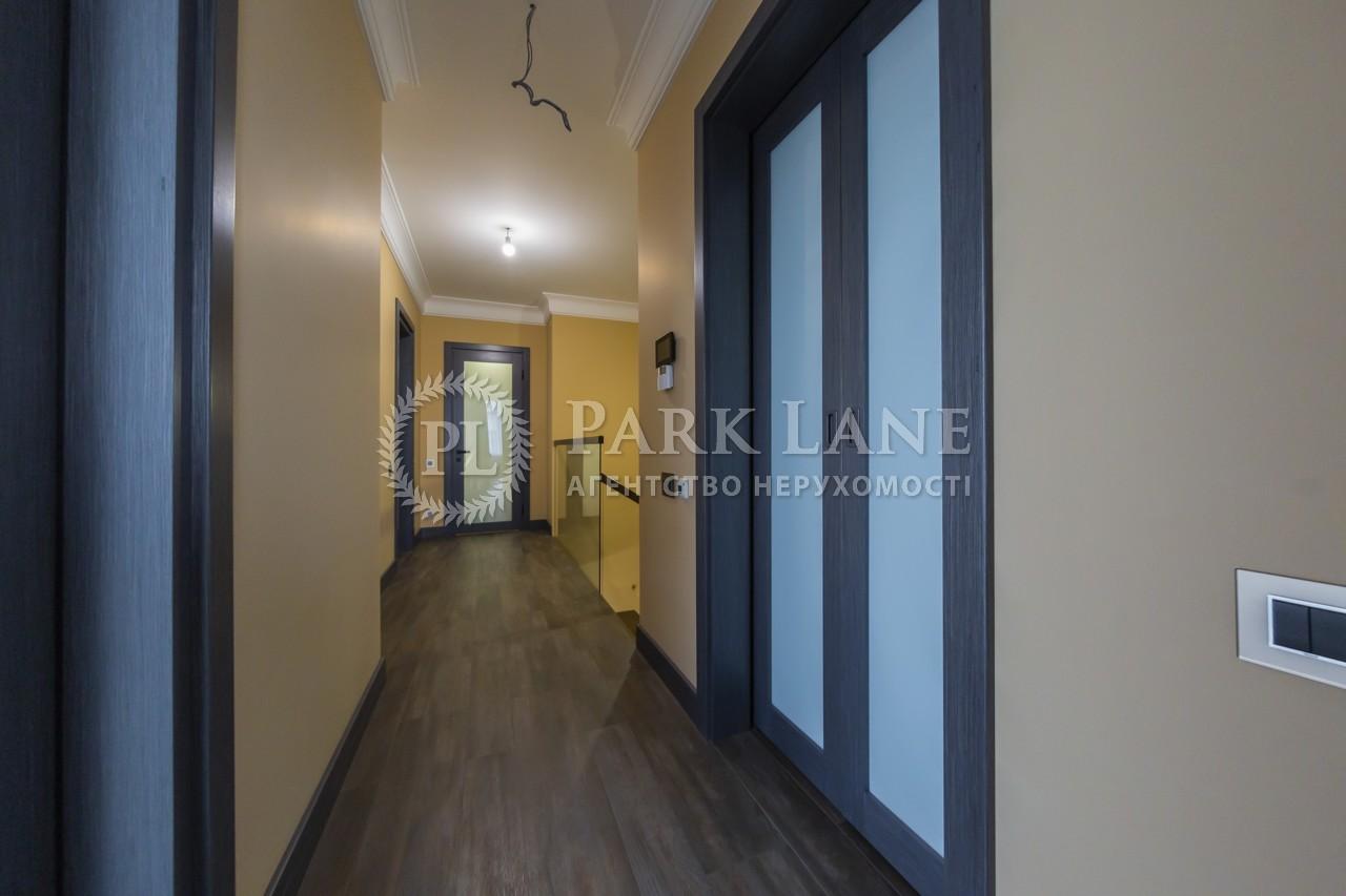 Квартира ул. Глубочицкая, 32б, Киев, J-29912 - Фото 27