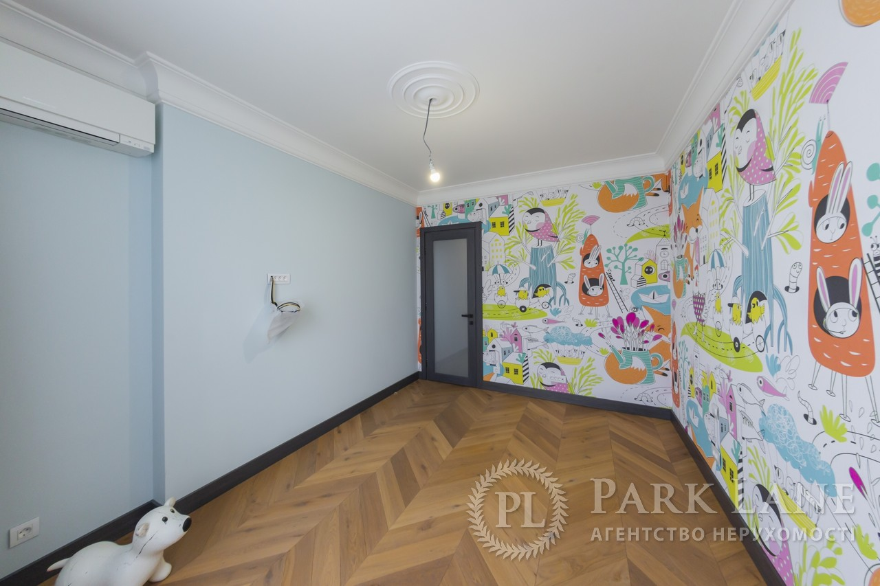 Квартира ул. Глубочицкая, 32б, Киев, J-29912 - Фото 16