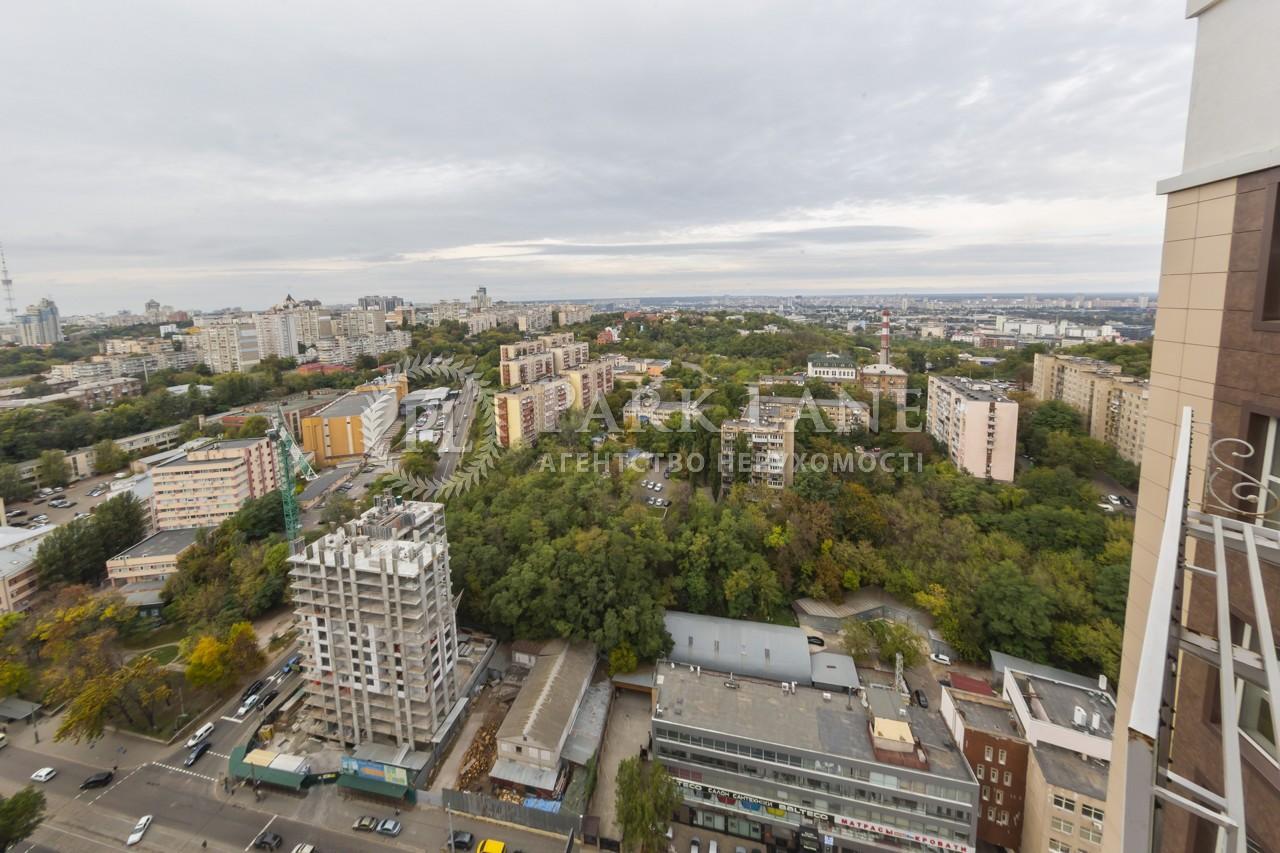Квартира ул. Глубочицкая, 32б, Киев, J-29912 - Фото 34
